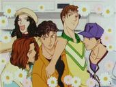 Anime-screenshot27.png