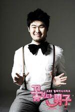 Bom-Choon-sik-promo