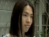 Mei Zuo