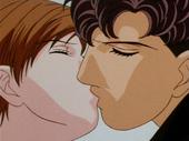 Anime-screenshot41.png
