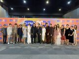 F4-Thailand-cast-2021