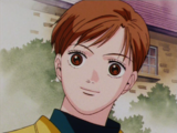 Shigeru Okawahara (anime)