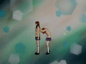 Anime-screenshot18.png