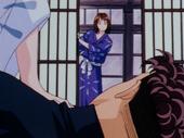 Anime-screenshot44.png