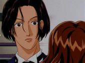 Anime-screenshot6.png
