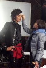 Lee-Min-ho-makeup-artist