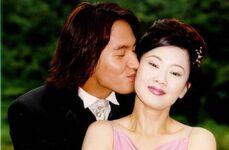 Jerry-and-Xiu-Zhen