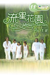 MeteorGardenII-poster