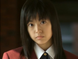Tsukushi Makino (drama)