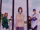 Anime-screenshot50.png
