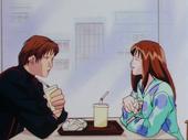 Anime-screenshot22.png