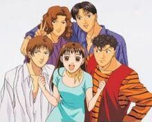 AnimeBrowse.jpg