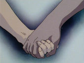 Anime-screenshot43.png