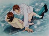 Anime-screenshot39.png