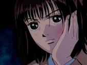 Anime-screenshot40.png