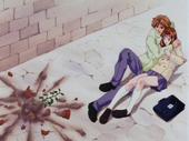 Anime-screenshot31.png