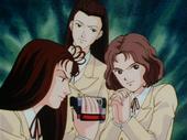 Anime-screenshot8.png