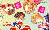 Telephone-card15
