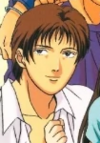Rui Hanazawa (anime)