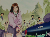 Anime-screenshot16.png