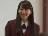 Megumi Nishidome (drama)