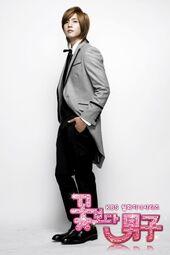 Ji-hoo-promo2