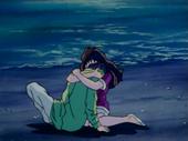 Anime-screenshot19.png