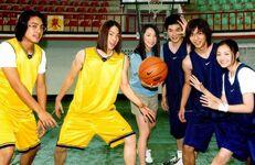 Bts-basketball-game