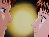 Anime-screenshot26.png