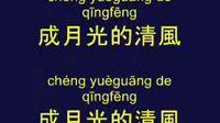 Zheng Jun - Liu Xing Xiang Lian