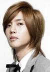 Yoon Ji-hoo