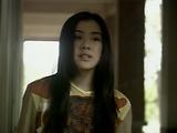 Li Zhen