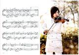 Photo-Music-1