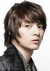 Song Woo-bin