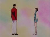 Anime-screenshot34.png