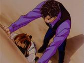 Anime-screenshot9.png