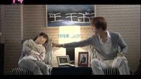 Ji-hoo F4 Special Edition - After Story (Korean only)