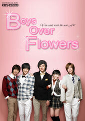 BOF-poster3
