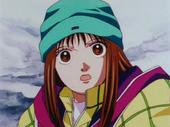 Anime-screenshot28.png