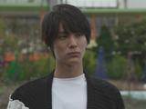 Tenma Hase (drama)