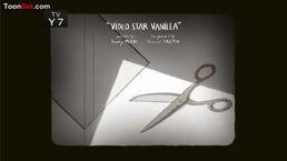 Video Star Vanilla.jpeg