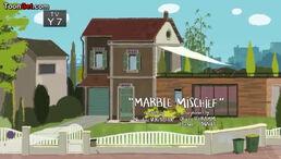 Marble Mischief.jpeg