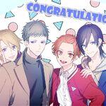 Anime S2 Congratulations.jpg