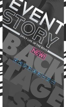 EventStory.png