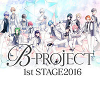B-PROJECT 1st Stage 2016 Icon.jpg