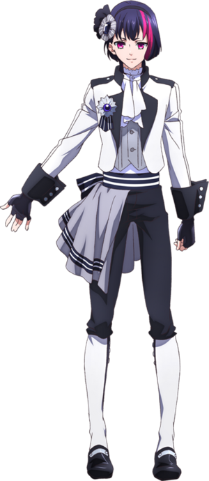 Korekuni Ryuji S1.png