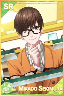 【Glasses Key Point】Sekimura Mikado 1.png