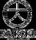 Daikoku Production.png