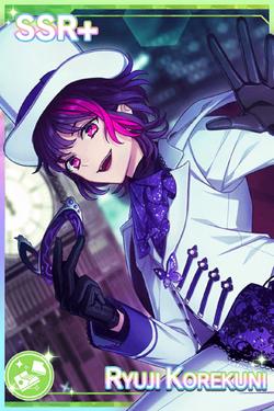 【Phantom Thief】Korekuni Ryuji 2.png
