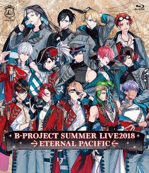 B-PROJECT SUMMER LIVE2018 ~ETERNAL PACIFIC~.jpg
